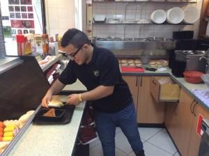 Mohamed stage Eatcounter 28okt15 (5)