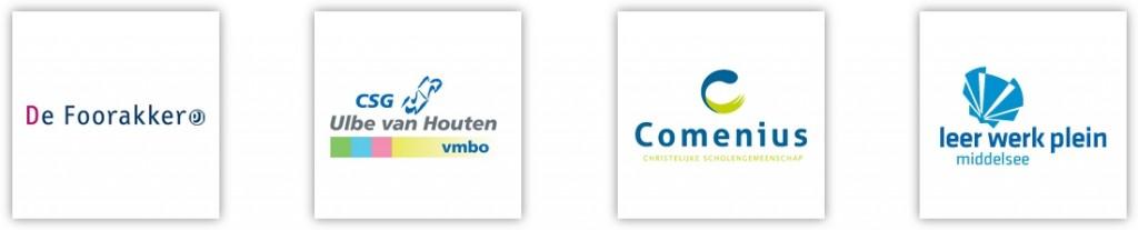 logos campus