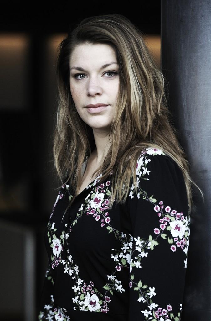 Tatiana Pratley1