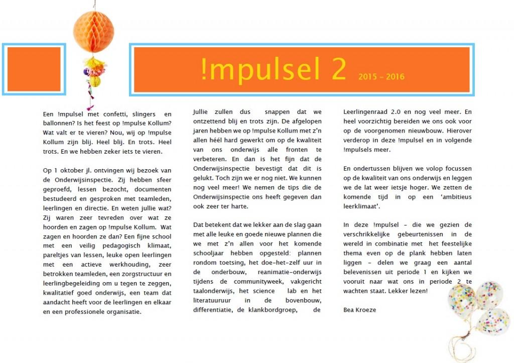 !mpulsel 2 1516