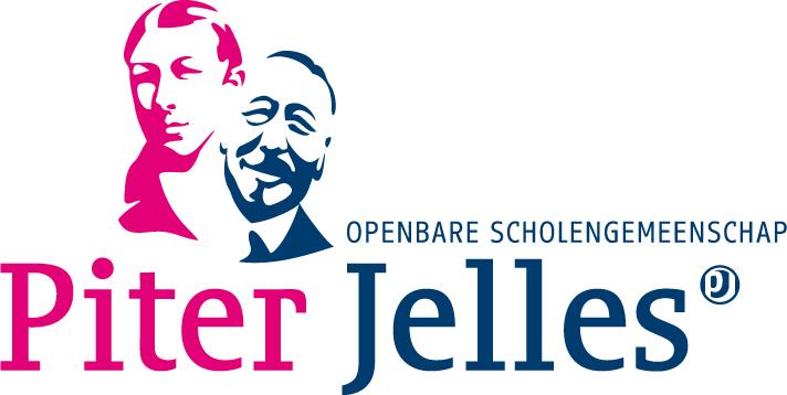 PITER JELLES FC_LOGO_PJgroep_let (1)